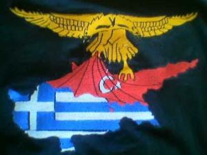 free-cyprus