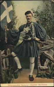 Greek_Macedonian_rebel_1908