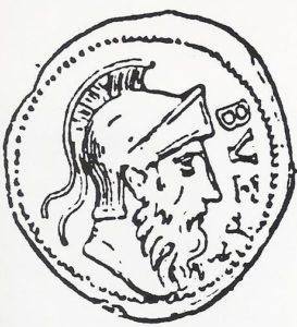 BYZANTOS