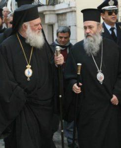 ιερονιμος-ιεροθεος