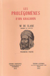 Couv-les-prolégomènes-197x300