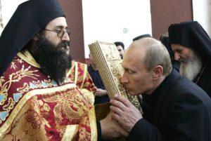 Poutine Athos2