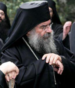 athanasios-of-limassol