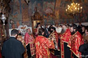faneromeni-clerge